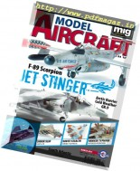 Model Aircraft - March 2017