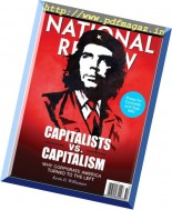 National Review - 6 March 2017