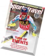 Sports Travel - February 2017