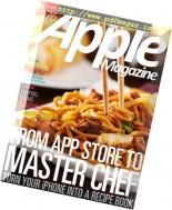 AppleMagazine - 10 February 2017
