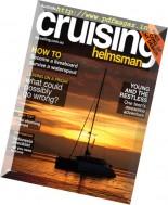 Cruising Helmsman - March 2017