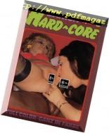 Danish Hard-Core - N 03