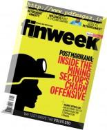 Finweek - 9 February 2017