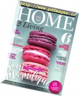 ICA Home & Living - Summer 2016