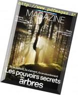 Le Parisien Magazine - 24 Fevrier 2017