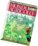 Mondo Agricolo - Febbraio 2017