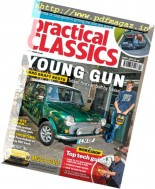 Practical Classics - April 2017
