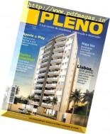 Revista Pleno - Maio 2014