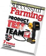 Successful Farming - February 2017
