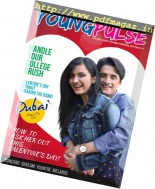Young Pulse - February 2017