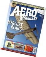 Aeromodeller - March 2017