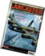 FlyPast - Special 2017 (Lancaster 75)