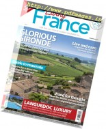 Living France - March 2017