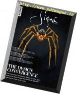 Signe Magazine - Ed. 24, 2017