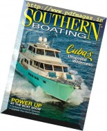 Southern Boating - February 2017