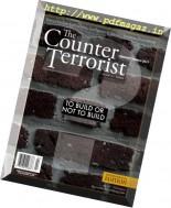 The Counter Terrorist - January-February 2017