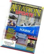 Aviation Update - February 2017