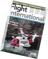 Flight International - 27 February - 6 March 2017