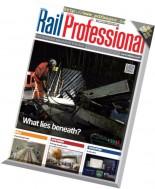 Rail Professional - March 2017
