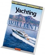 Yachting USA - March 2017