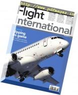 Flight International - 7 -13 February 2017