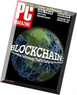 PC Magazine  - February 2017