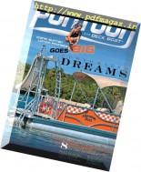 Pontoon & Deck Boat Magazine - March 2017