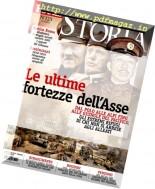 Focus Storia - Marzo 2017