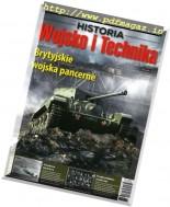 Historia Wojsko i Technika - Numer Specjalny N 1, Styczen - Luty 2017