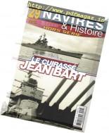 Navires & Histoire - Hors-Serie N 29 - Mars 2017