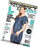 Pregnancy & Newborn - March 2017