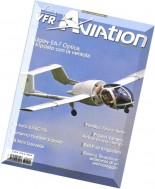 VFR Aviation - Febbraio 2017