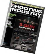 Shooting Industry - March 2017