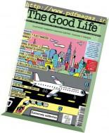 The Good Life - Fevrier-Avril 2017