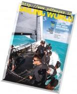 Sailing World - March-April 2017