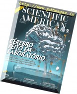 Scientific American Brazil - Fevereiro 2017