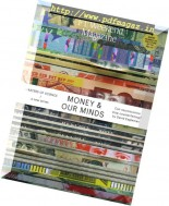 Financial Times Weekend Magazine - 4-5 March 2017