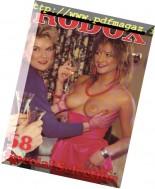 Rodox – N 58
