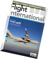 Flight International - 7-13 March 2017