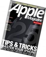 AppleMagazine - 10 March 2017