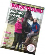 Horse & Hound - 9 February 2017