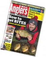 Angler's Mail - 28 February 2017