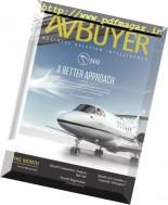 AvBuyer Magazine - March 2017