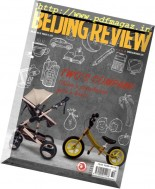 Beijing Review - 9 March 2017