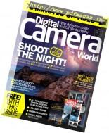 Digital Camera World – April 2017