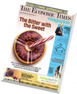 The Economic Times - 5-11 March 2017