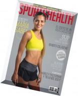 Sport & Health - Edition 106, 2017