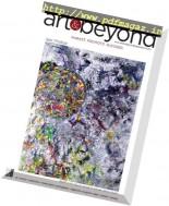 Art & Beyond - March-April 2017