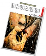 Art Reveal Magazine - Issue 26, 2017