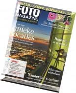 Chip Foto Magazine Netherlands - Uitgave 93, 2017